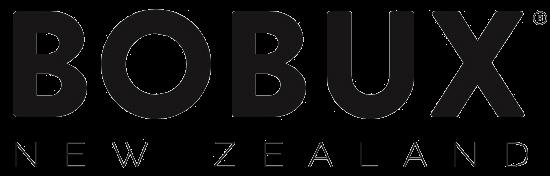 BOBUX AUSTRIA & Südtirol