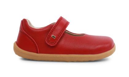 Rio Red
