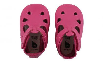 Zap pink